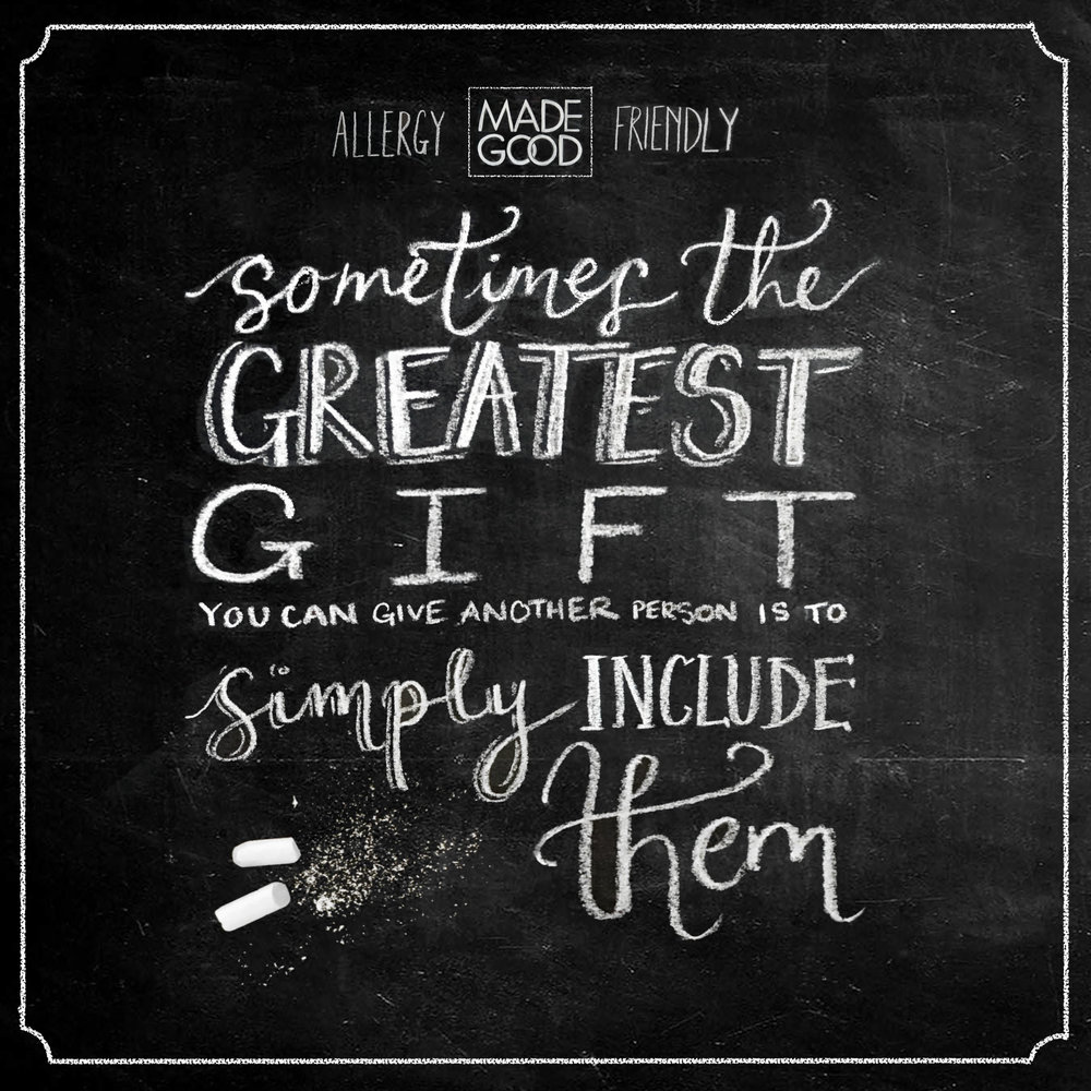 (5) Project 2 - The Greatest Gift.jpg