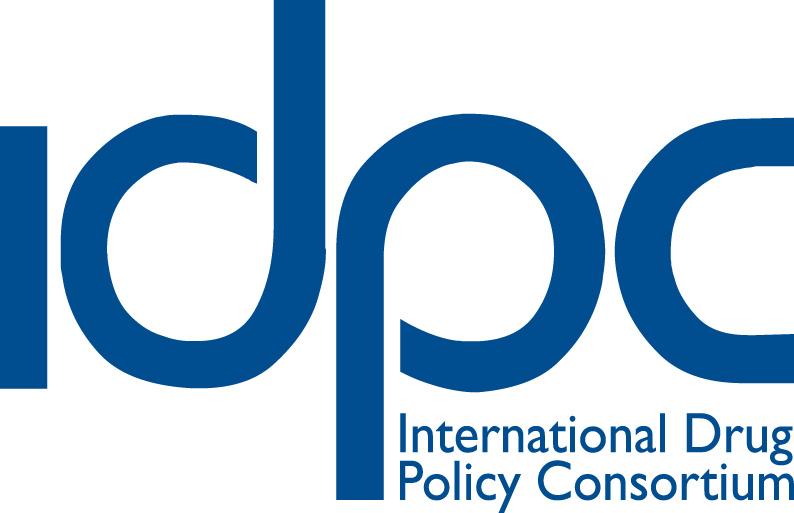 IDPC comp logo RGB.jpg