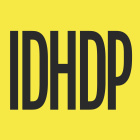 idhdp_hi_res.jpg