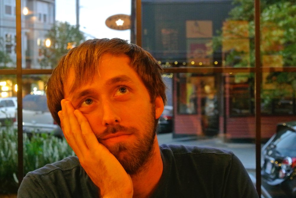 Zach Mueller - Profile Pic (1).jpg