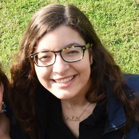 Kenza Samlali Bricobio (Montréal Canada)