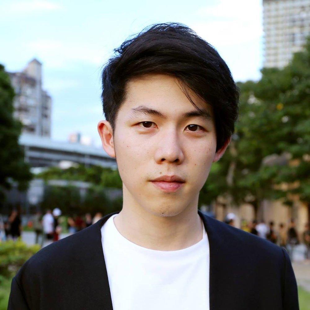 Haoshin Chang   Bioart (Taiwan)