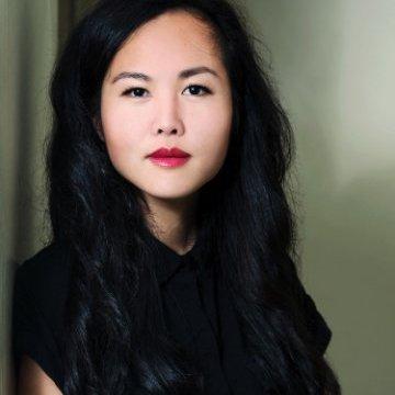 Celine Tchao   La Paillasse Manila ||Open Science School