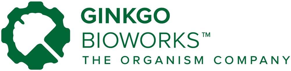 Ginkgo_Logo.jpg