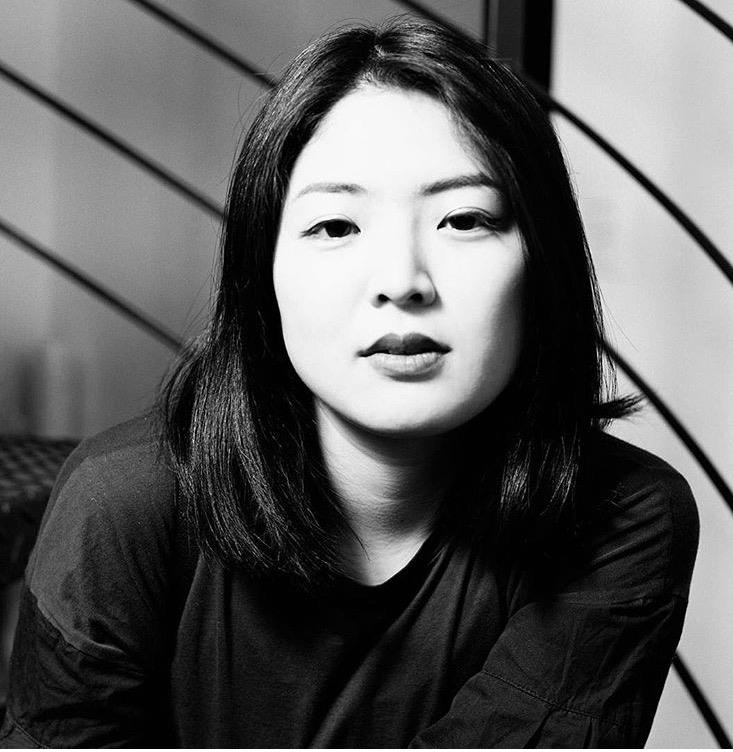 Lena Asai - Lena Asai.jpg