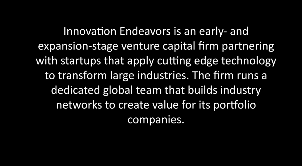 innovation endevors.png
