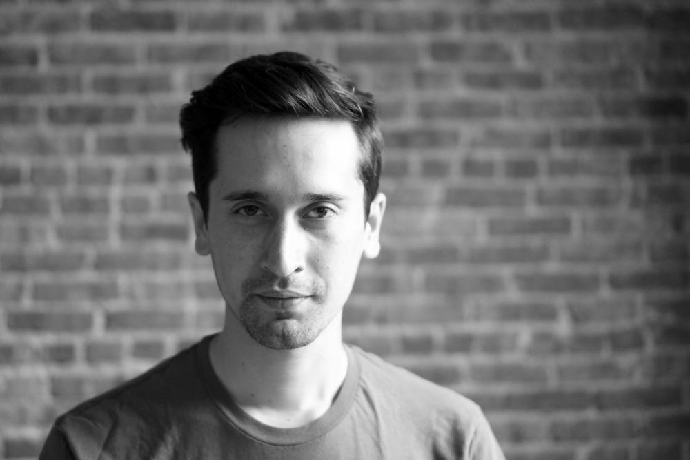 Aaron Nesser Headshot Wide - Aaron Nesser.png