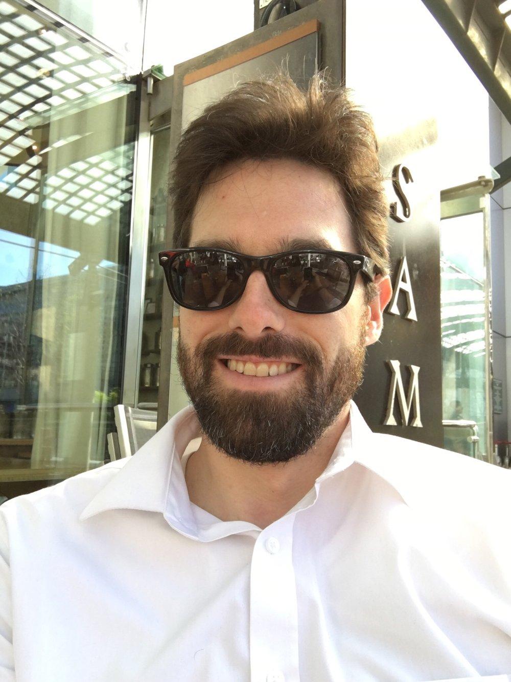 Sam_Weiss_Evans - Sam Weiss Evans.JPG