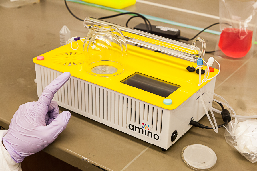 20170922-Amino-Labs-Workshop-by-Scott-Pownall-2015.jpg