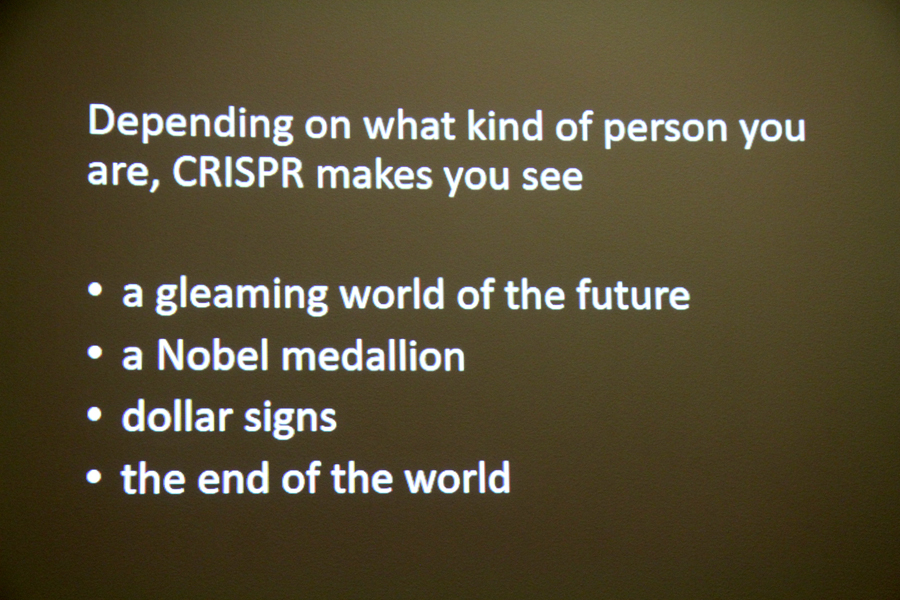 20170923-Ellen-Jorgensen-hands-on-CRISPR-2298.jpg