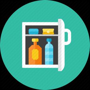 DIY Refrigerator by Kipp.png
