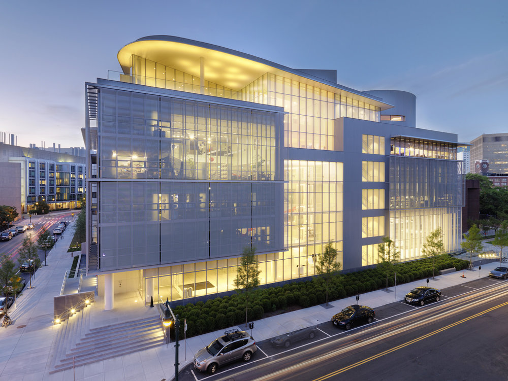 MIT Media Lab75 Amherst St.Cambridge, MA 02139 -