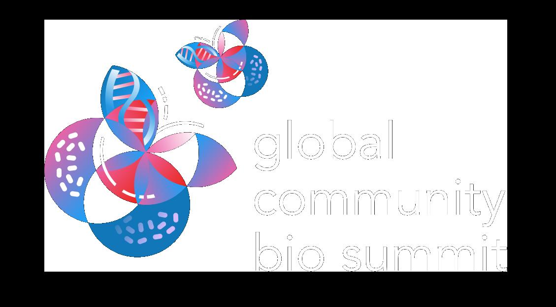 Global Community Bio Summit 2018