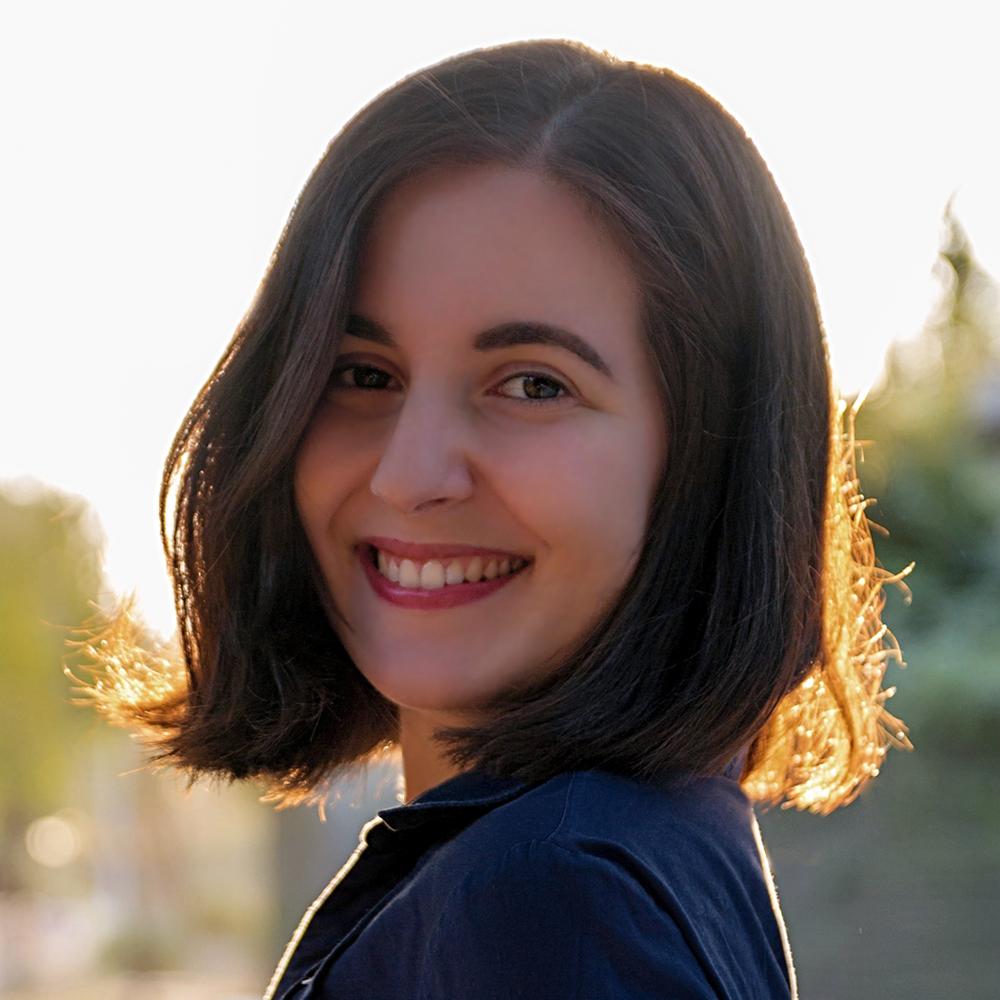 Cristina Cipriano Biosummit - Cristina Cipriano.png