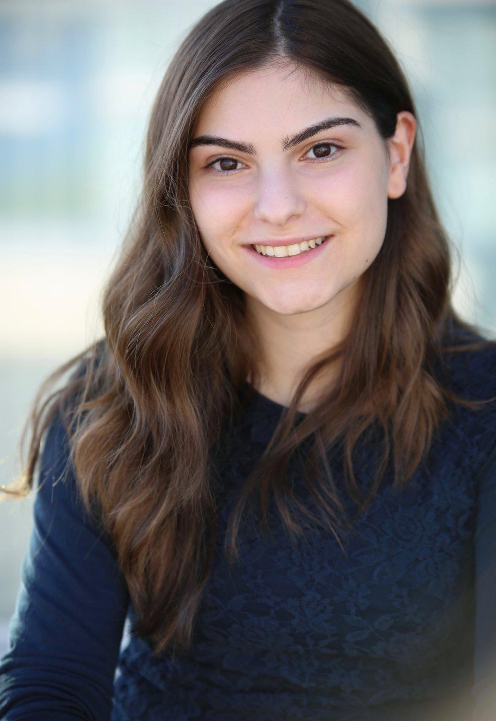 1F9A3026 - Elizabeth Baranes.jpeg