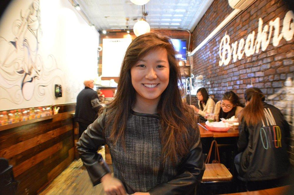 Esther Kim - Global Community Bio Summit.jpg