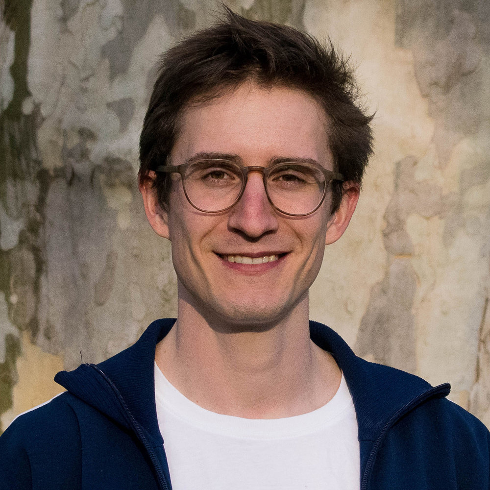 Jakob Scheithe.jpg