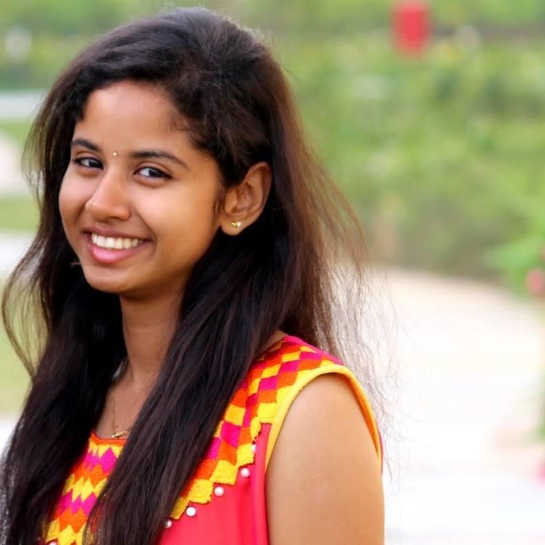 Nikhita Baladari.jpg