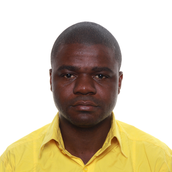 thomas1 - Thomas Hervé Mboa Nkoudou.jpg
