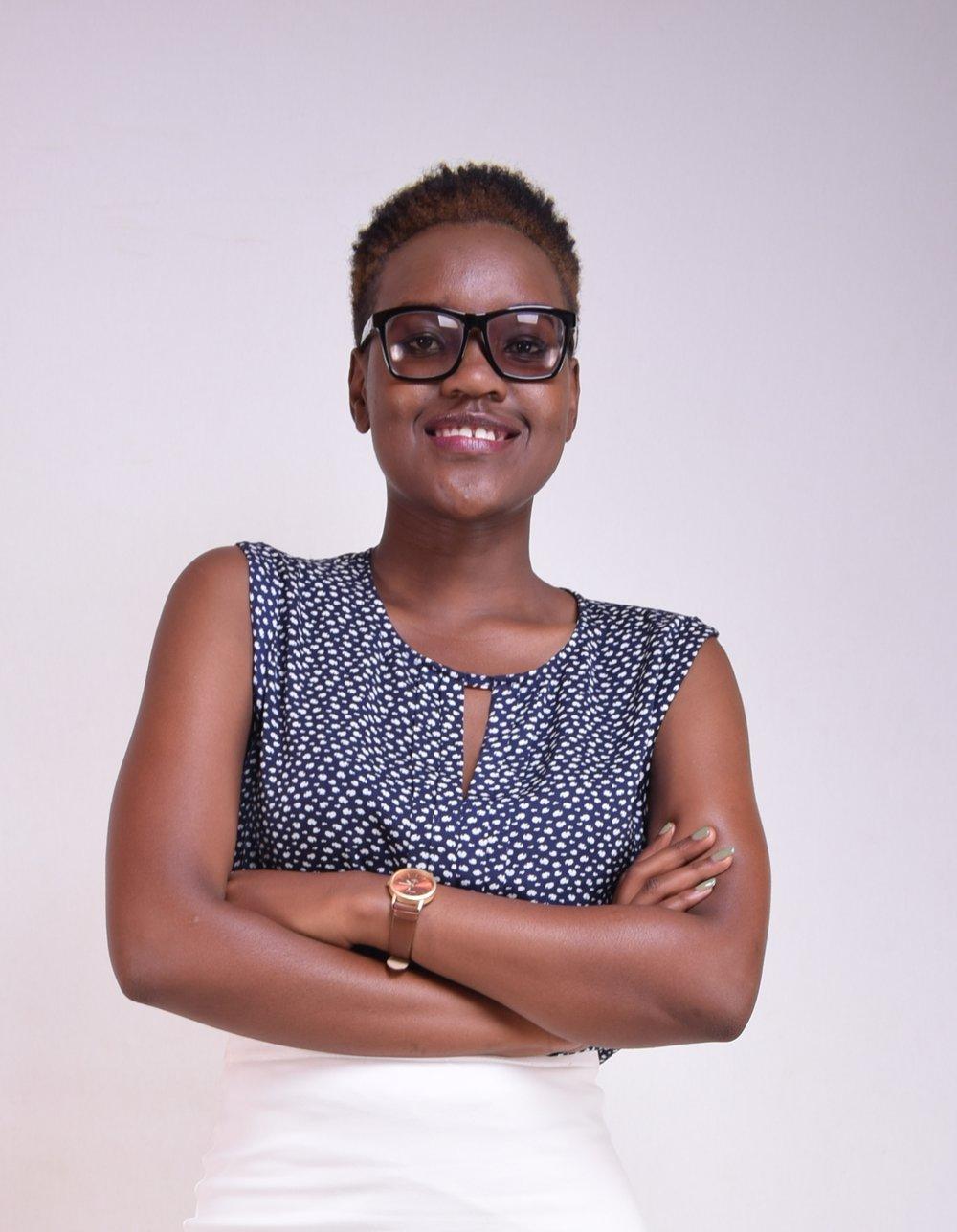 Mary.Ombongi - Maryanne Nyanduko.jpg