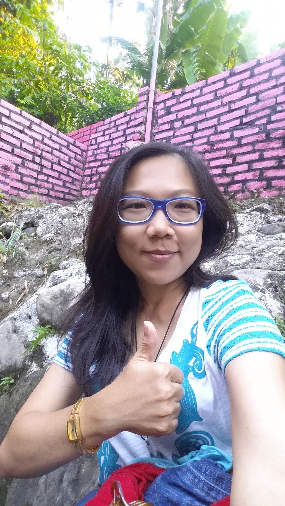 Wahyu Dewi Tamayanti - wahyu dewi tamayanti.jpg