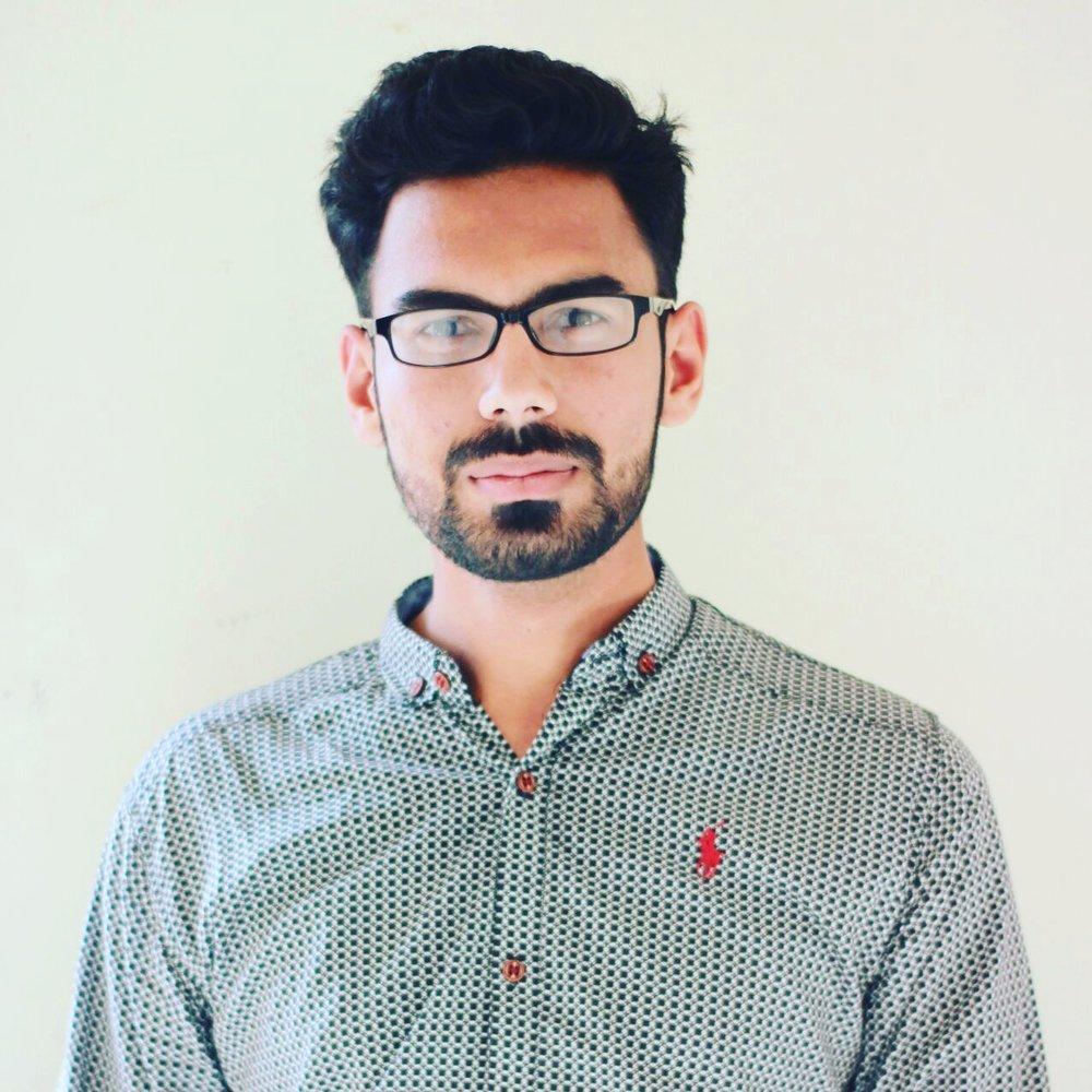 Muhammad Hassan Raza - Muhammad Hassan Raza.jpg