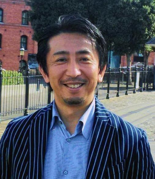 Fujiwara Jun.jpeg