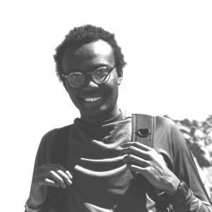 wakanenekamau - Wakanene Kamau.jpg
