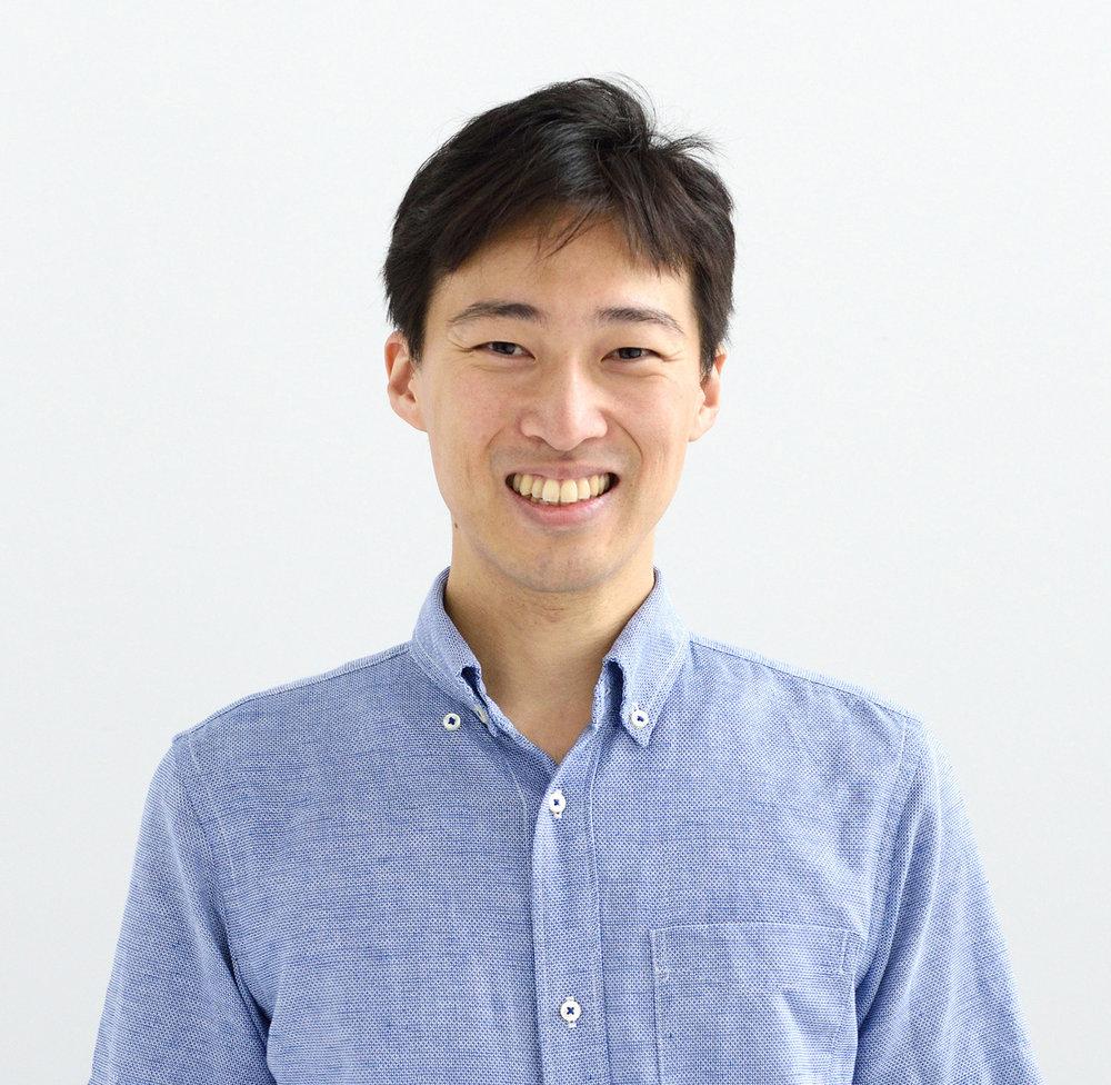 TeruyaEnomoto - Teruya Enomoto.jpg