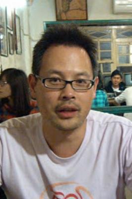 Jeffrey Hsu - Jeffrey Hsu.jpg