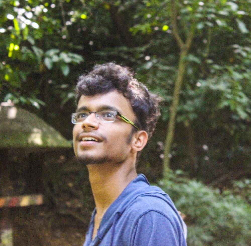 HeadShot - Abhay Koushik.jpg