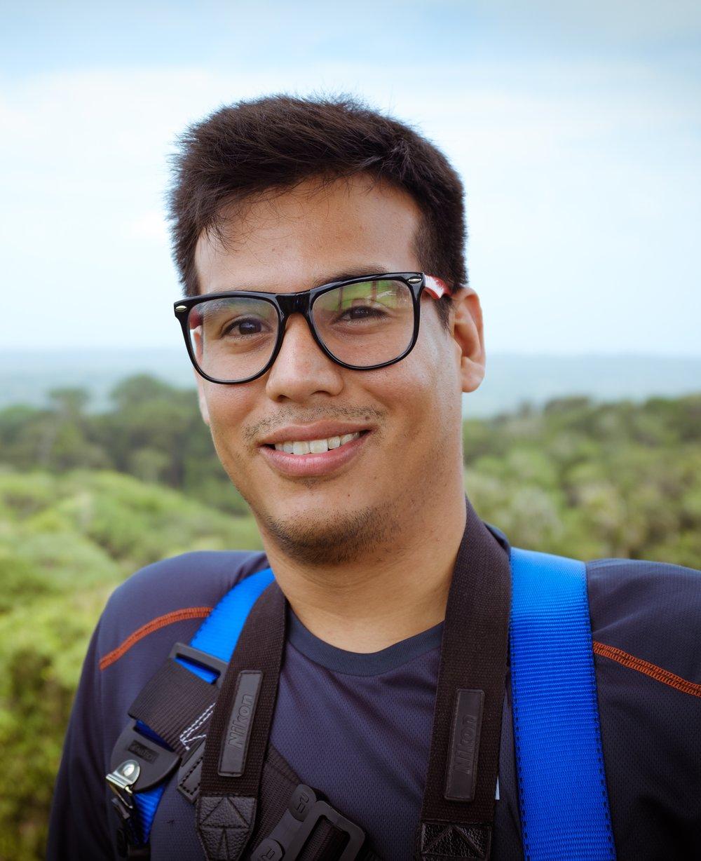 Daniel Reyes Corral.jpg