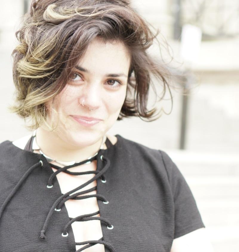 Tessa_Callaghan - Tessa Callaghan.JPG