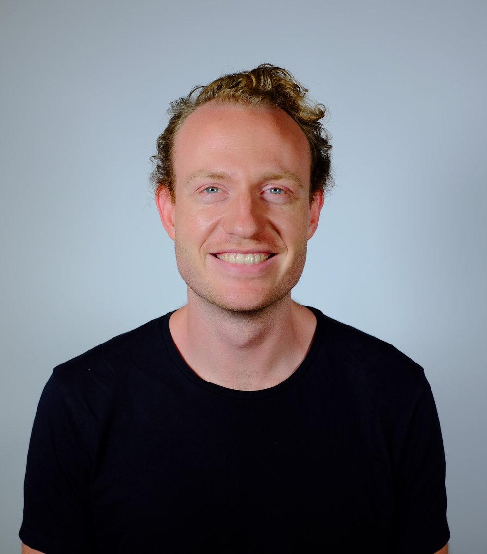Julian_Siegelmann - Julian Siegelmann.JPG
