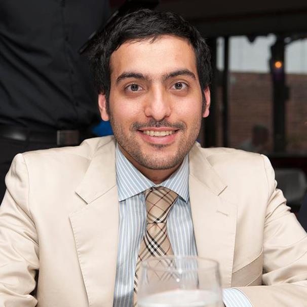 Profile Picture - himatutah77.jpg