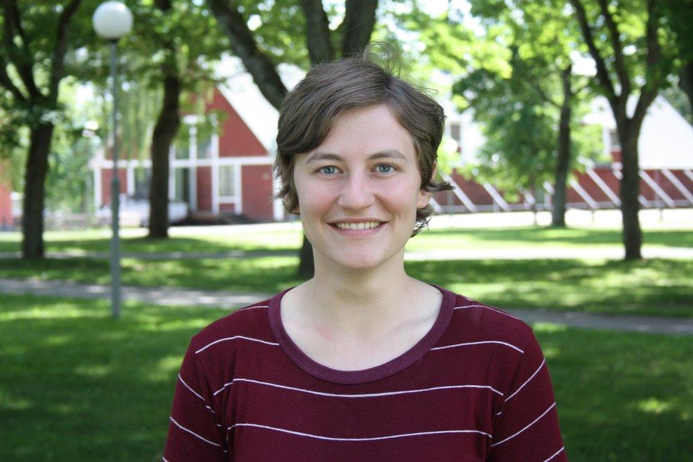 Friederike Mey - Rike.JPG