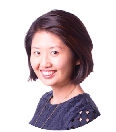 Sharon Yan - Sharon Yan.png