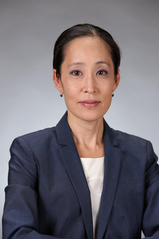AkikoOtani - Akiko Otani.jpg