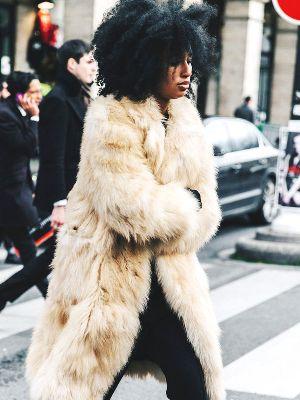 the-best-faux-fur-coats-215565-1486585871-promo.300x0c.jpg