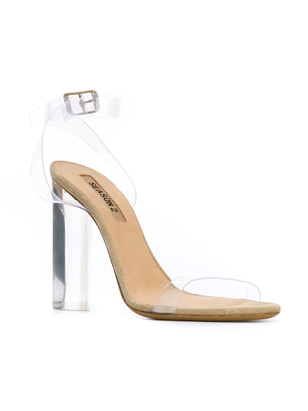 New trend clear heels.jpg