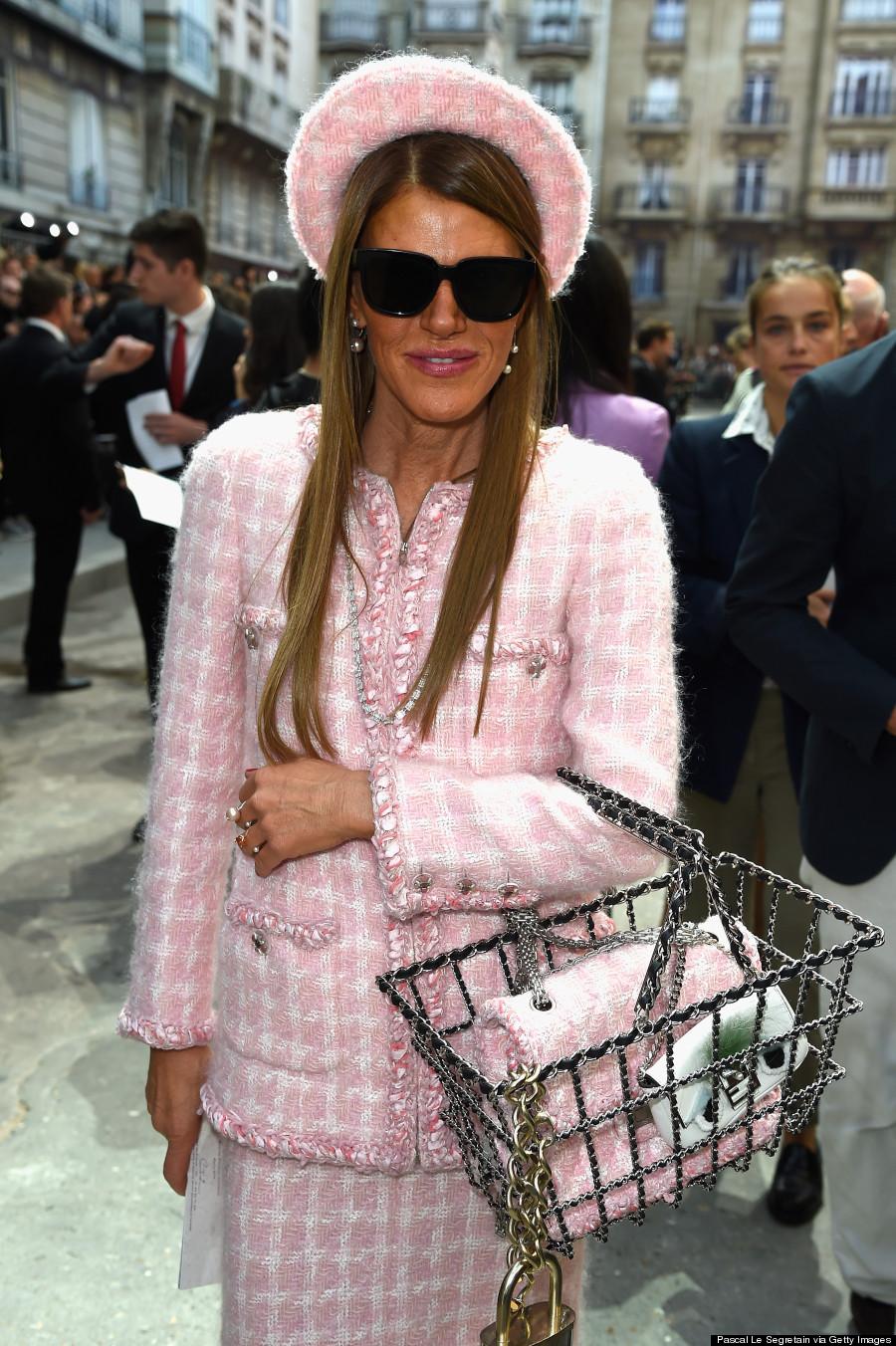 Anna_Dello_Russo_Chanel_Shopping_Basket.jpg