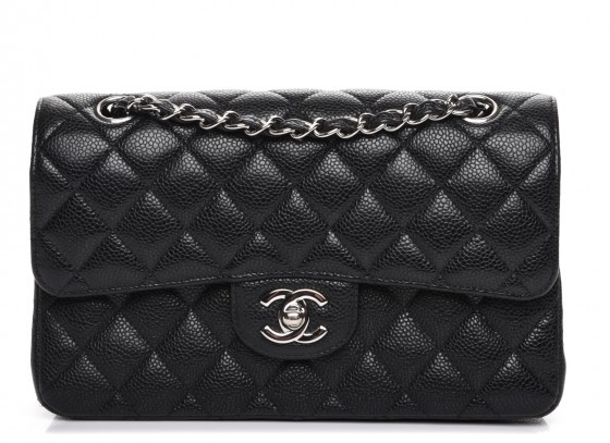 chanel-caviar-quilted-small-double-flap-black-00.jpg
