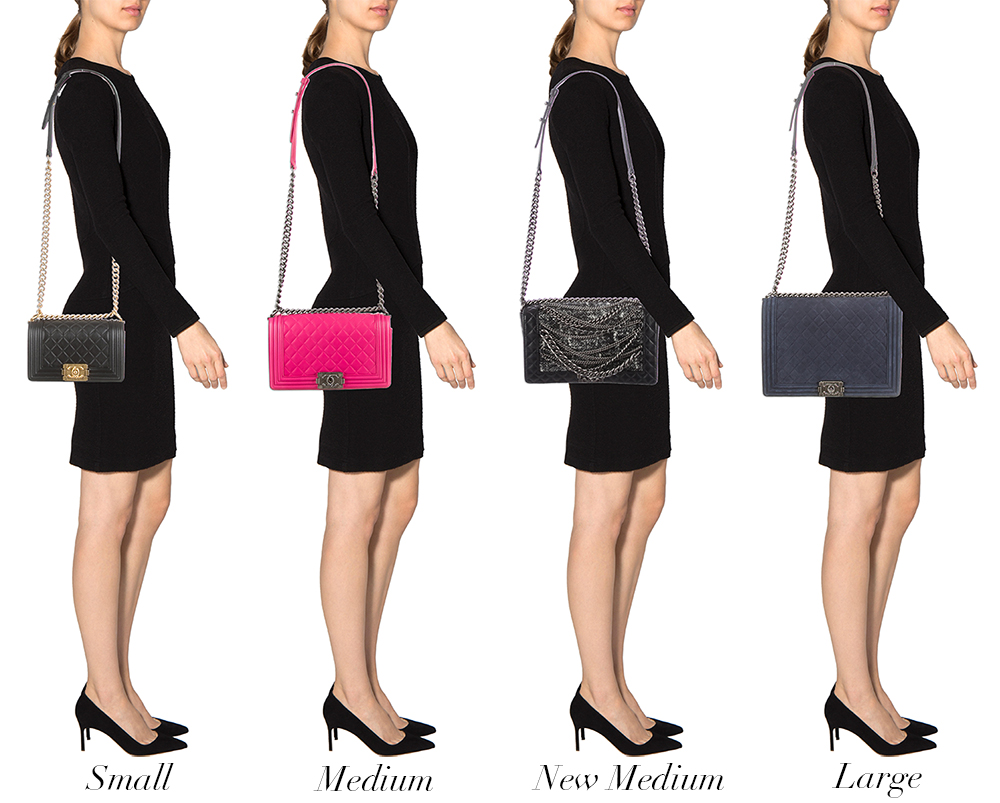 Chanel-Boy-Bag-Size-Comparison.jpg