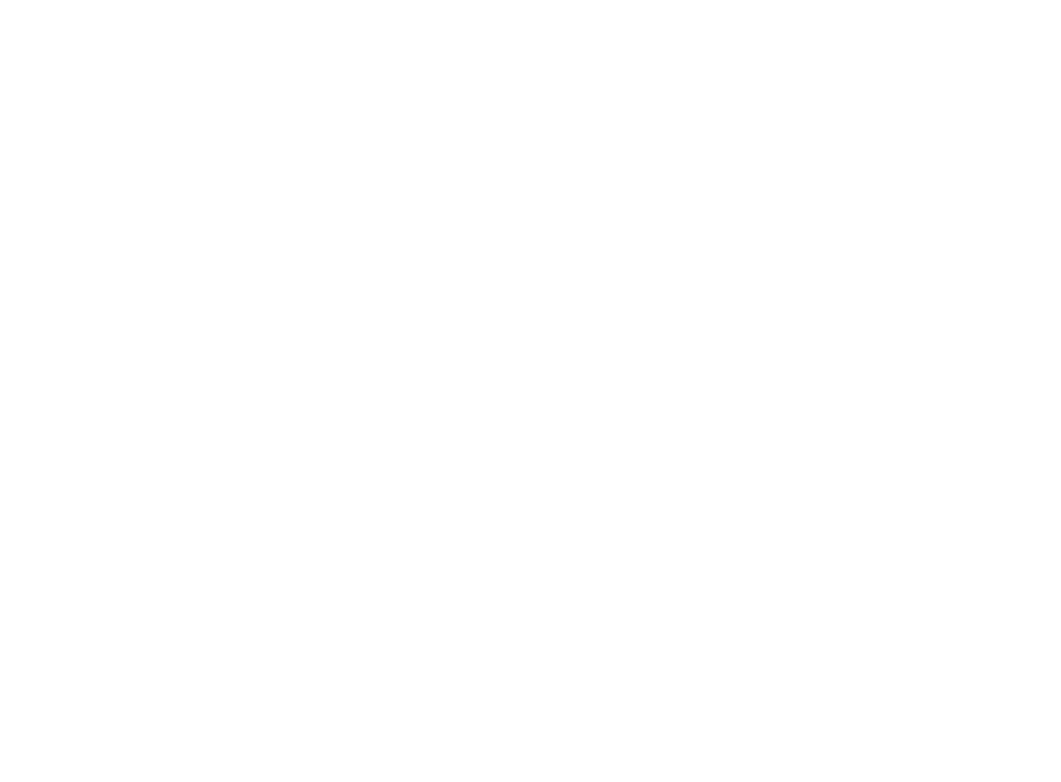 Salmon River Experience