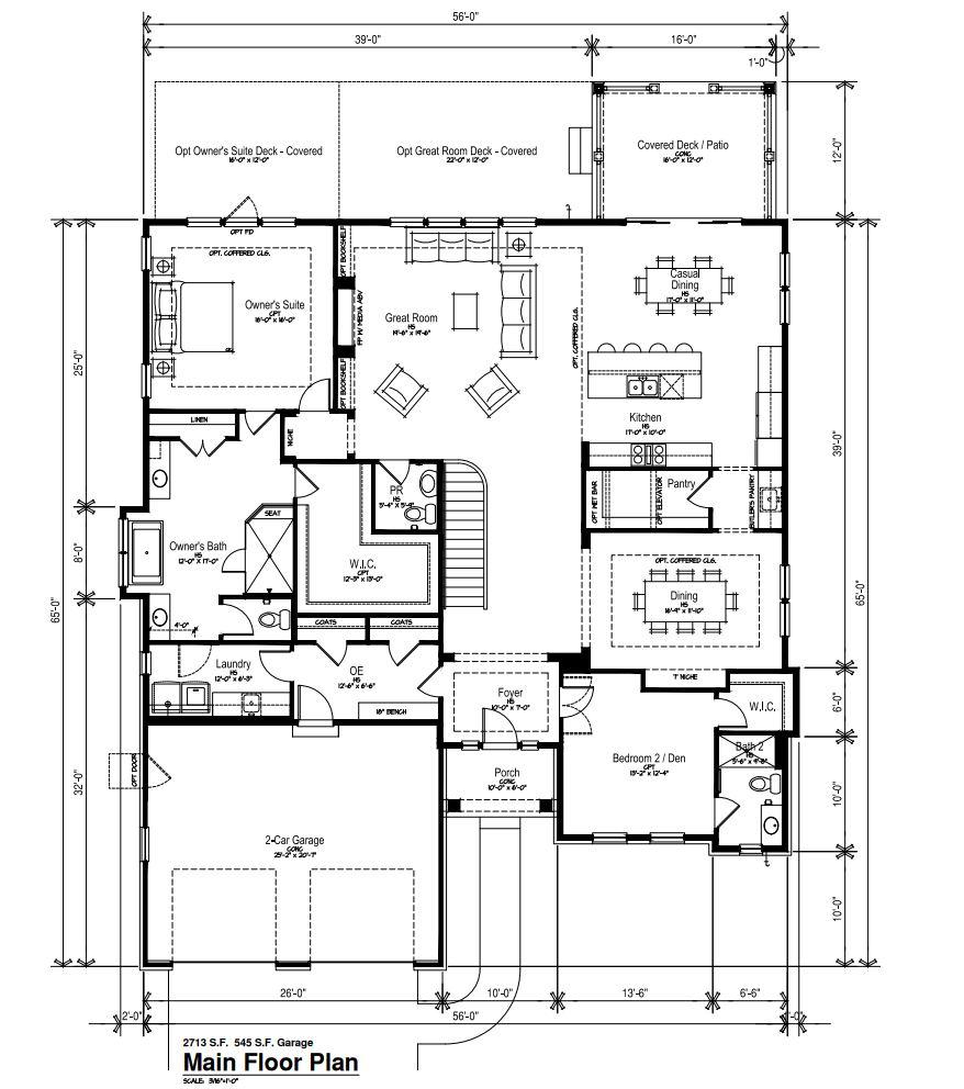 Plan 2 - Main Floor Plan.JPG