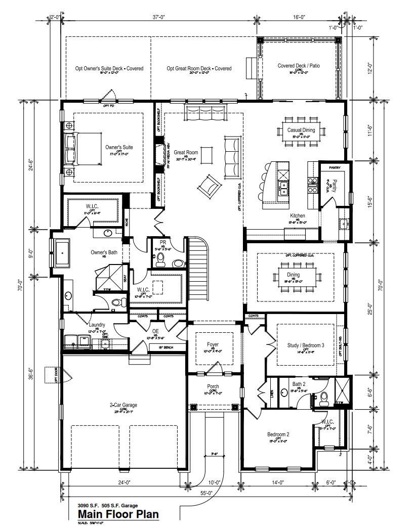 Plan 3 - Main Floor Plan.JPG
