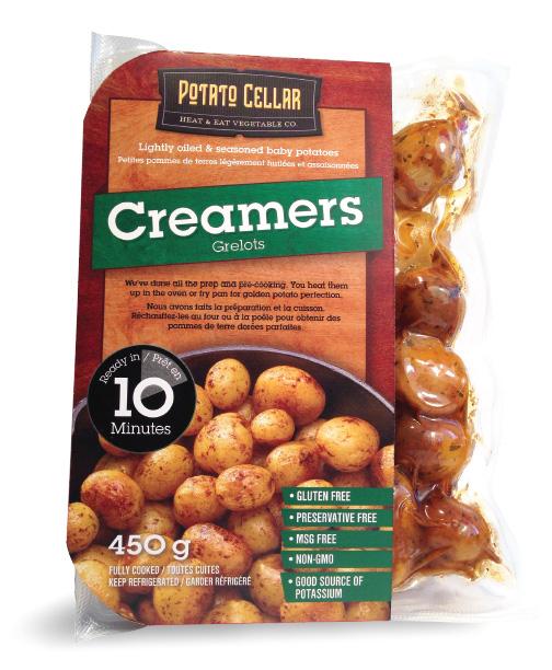 pcpackcreamers.jpg