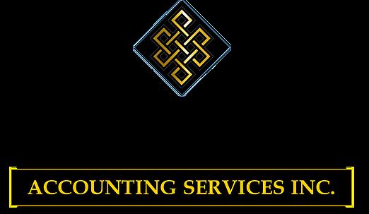 2018-05-29-Roslyn_logo.png