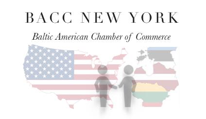 2018-05-30-BACC_logo.png