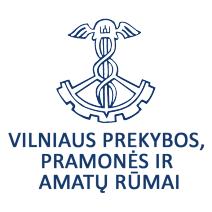 2018-05-30-VPPAR_logo.png